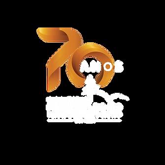 Logo70-02.png