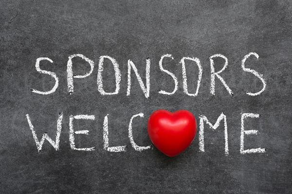 Sponsoren-fuer-Hobbymannschaft-finden-in