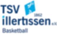 L_TSV basketball 2018-rgb.jpg