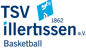 DANKE TSG!!! HALLO TSV!!!
