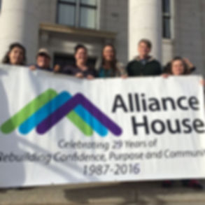 Alliance-House-29-years-Celebration.jpg