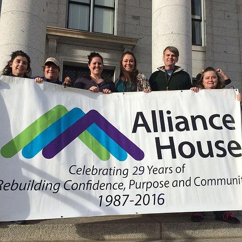 Alliance-House-29-years-Celebration.jpg