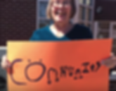 Community-sign-copy.png