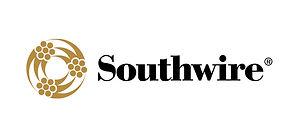 southwire_rec.jpg