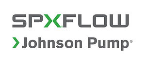 spxflow_johnson_pump_rec.jpg