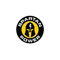 spartan_power_tn.jpg