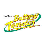 battery_tender_tn.jpg
