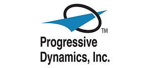 progressive_dynamics_rec.jpg