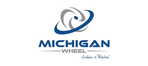 michigan_wheel_rec.jpg