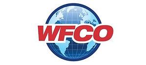 wfco_rec.jpg