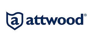 attwood_rec.jpg