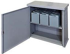 battery_enclosures.jpg