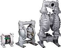 diaphragm_pumps.jpg