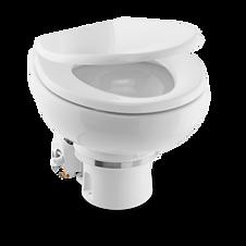 hygiene_&_sanitation.png