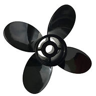 outboard_propellers.jpg