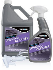 cleaning_products.jpg