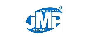 jmp_marine_rec.jpg