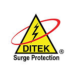 ditek_surge_protection_tn.jpg