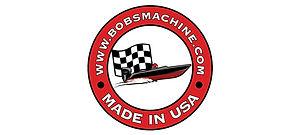 bobs_machine_rec.jpg