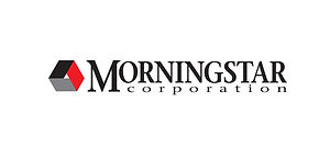 morningstar_corporation_rec.jpg