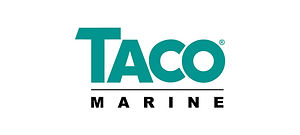 taco_marine_rec.jpg