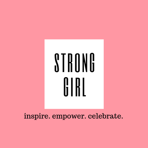 strong girl (1).png