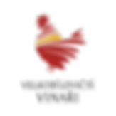 slipka-logo-2018.png