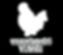 slipka-logo-2018-bila.png