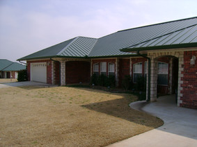 Grand Lakes Cottages