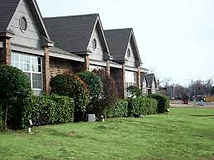 Glade Avenue Assisted Living