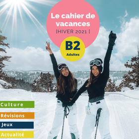 Copy of Réseau-B2-CV-2021-Hiver.png