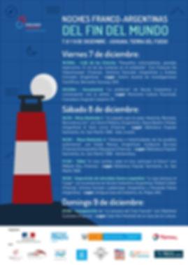 Programa VF.jpg