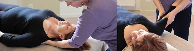 massagehabille1.jpg