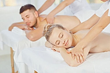 massage duo1.JPG