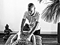 Praticien Massage Bien Être, Arles, Wellness-Massages, Massage californien, sportif,