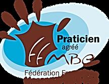 Praticien Massage Bien Être, Arles, Wellness-Massages, Massage californien, sportif, agréé Fédération Francaise d massage Bien Etre