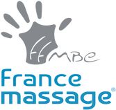 grand-logo-France-Massage-rvb.png