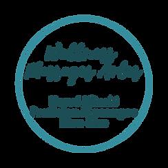 Logo Wellness Massage Arles (2).png