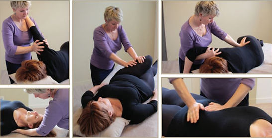 massage_habillé_table_arles.JPG