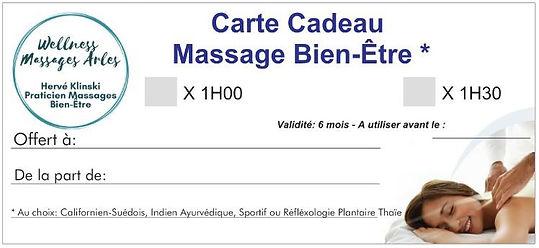 Carte Cadeau Massage.JPG