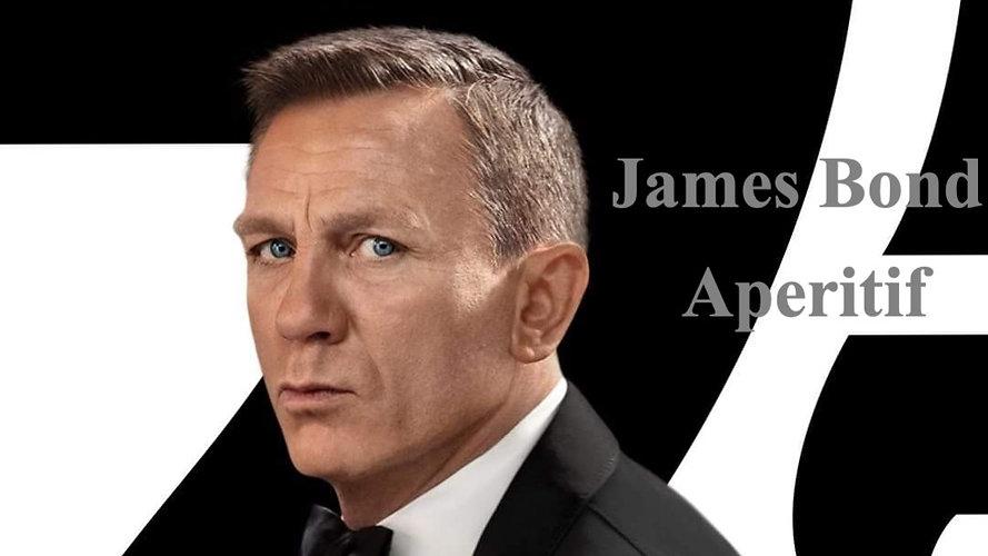 James Bond_edited.jpg