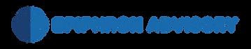 epiphron-logo-senza-scritta-72dpi.png
