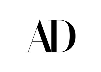 AD%20LOGO_edited.png