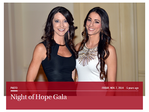 night of hope.png