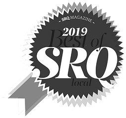 Best-of-SRQ-2019_edited.jpg
