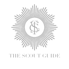 scout%2520guide_edited_edited.png
