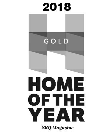 2018%20home%20of%20the%20year%20gold_edi