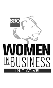 women%2520in%2520business_edited_edited.