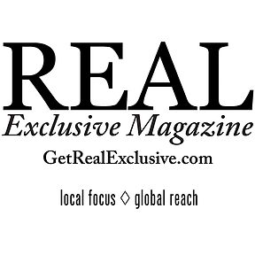 cropped-REAL-Exclusive-Magazine-Site-Ico