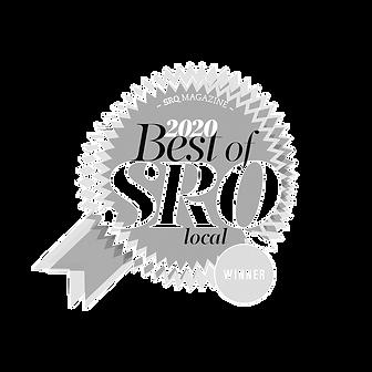 SRQMAG-BOSRQ-SilverWinner_edited.png